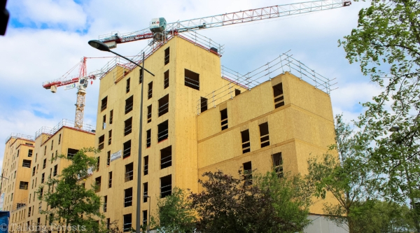 wooden+sensations+building